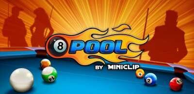 8 ball pool читы на компьютер