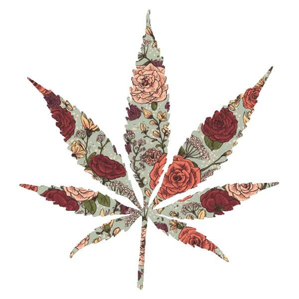 A rose by any other name.... #smokeweed #420REVOLUTION #ganja #maryjane #ggdublife