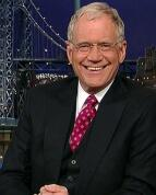 David Letterman announced retirement. The late-night vet will hang up his Top Ten in 2015 (@TVLine) #Letterman http://t.co/kbiX8pk5e6