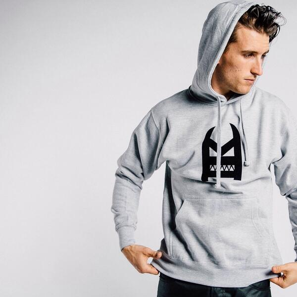 Floscar pullover will be available tomorrow! http://t.co/40Itsr9Ifm