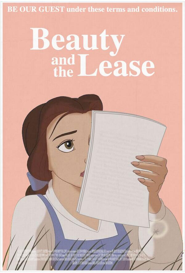 the lofts on twitter remember residents renew your lease to get