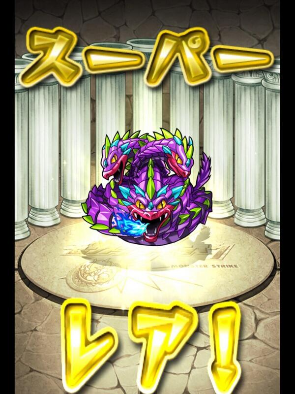 24sm0503