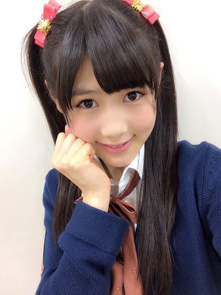 NAVER まとめ【画像集】AKBの西野未姫が可愛い