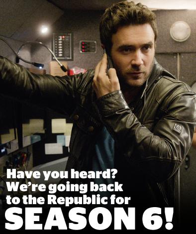 BREAKING: @RepublicofDoyle season 6, confirmed. Details to follow. Please pass it on:)!!  #Doyletweets http://t.co/li8dDtPlav