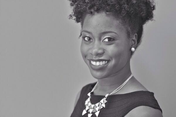 Contestant 4  Judith Burroughs  Junior  Bessemer, AL  Accounting http://t.co/zpedfs6qEI