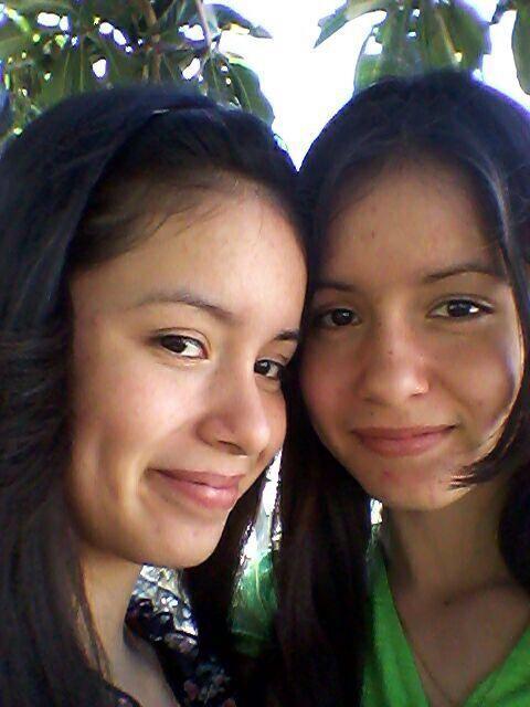 Jacob Rascon On Twitter Marisa Serrato S Family Confirms She Died