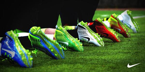 e7f02de62fc Nike Football on Twitter