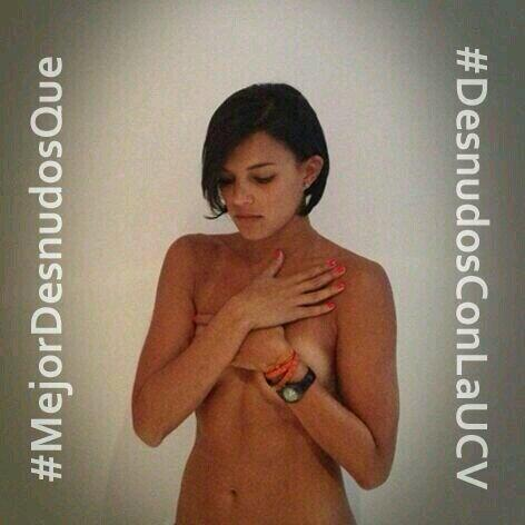 Esto!!!! #MejorDesnudosQue http://t.co/c5omR5LMkn