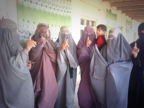 #BurkaAvengers http://t.co/zx64fM60RV