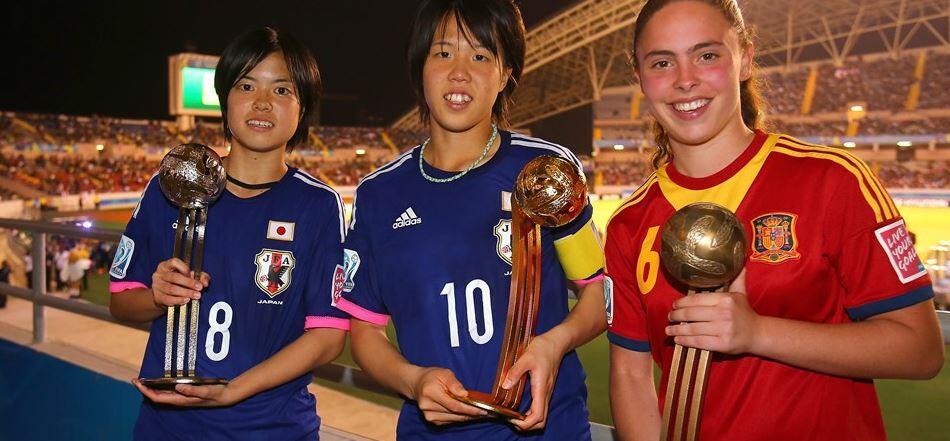 España gana a Italia 2-0 y pasa a la final del Mundial Sub17 BkcacocCAAAB_aq
