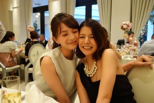 結婚 いく 舞川 あ デザート 公式ブログ