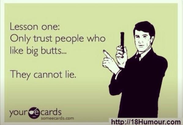 #TrueTalk!! http://t.co/farwncB5Jb