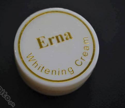 2b677d77a7b Erna Whitening Cream ( zhirhoundz)