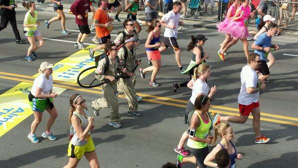 Who you gonna call?  #chsnews #crbr http://t.co/jteeHa9VZf