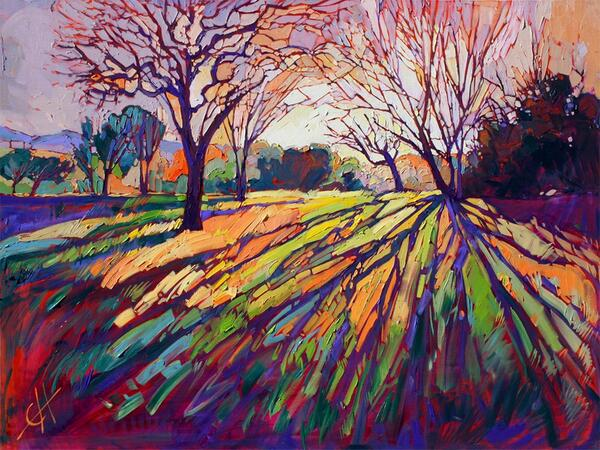 Landscapes in Mosaics by Erin Hanson #painting http://t.co/mBshBUkmUF RT @S_Al_Shaheen @DanFMillerArt @chinneolhungdim