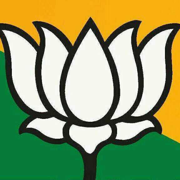 Trust Narendra Modi On Twitter Change Your Dp Display Profile Pic