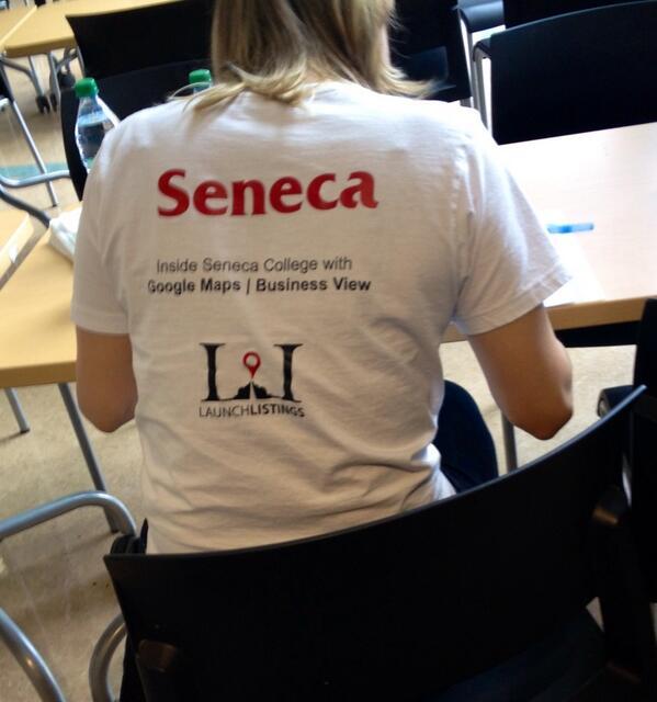 @LaunchListings @SenecaMedia_Mkt @MLWallin @samitimes http://t.co/QUL1jFcDx7