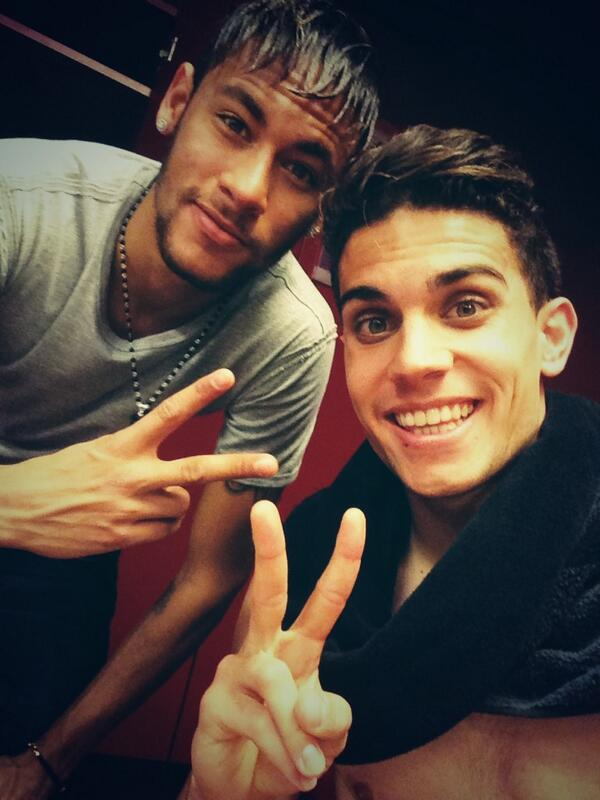 Marc Bartra. - Page 5 BkekWhqIcAA5UN8