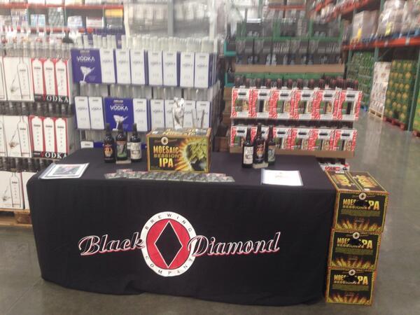 Hasil gambar untuk blackdiamondbrew