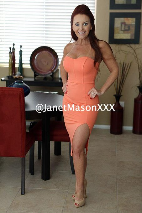 "The 3rd of 3 sexy new dresses I received today as a tribute from my ""slave"", Bob (@zilchinsky). Thank"
