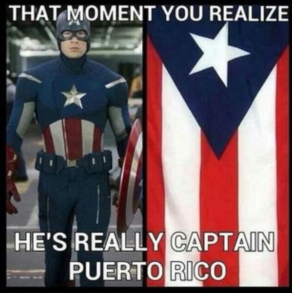 My Boricua friends are absolutely going to love this. http://t.co/5Em2IgTg6c