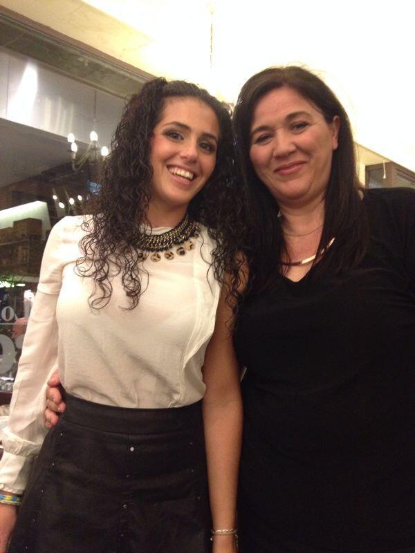 Fotos Quedada Noe y Aless Valencia 05 de abril de 2014 Bkfn6pTIUAAL1vi