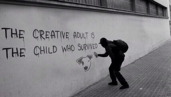 #streetart http://t.co/oixOp7C1P3