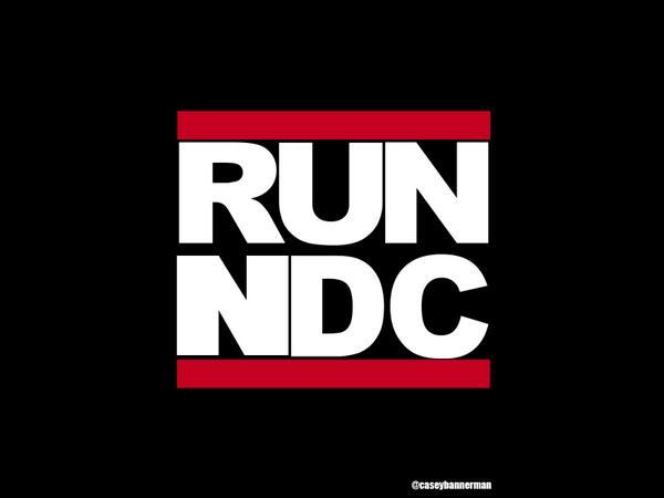 #RunNDC #RTZ http://t.co/s1hQRhVruG
