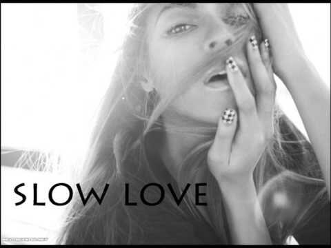 #beyonce Slow Love (New Unreleased Song) - Beyonce http://t.co/AGspqy0XKJ http://t.co/ggYeBelyy2