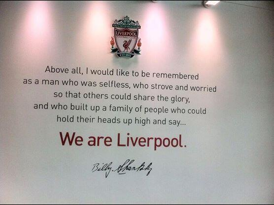 #WeAreLiverpool http://t.co/W8NTl9tHgt