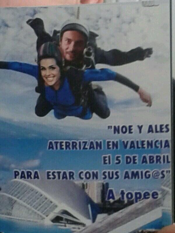 Fotos Quedada Noe y Aless Valencia 05 de abril de 2014 BkiZUNfIcAAj9m0