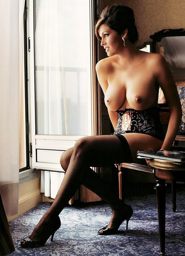 lisa guerrero nude pics
