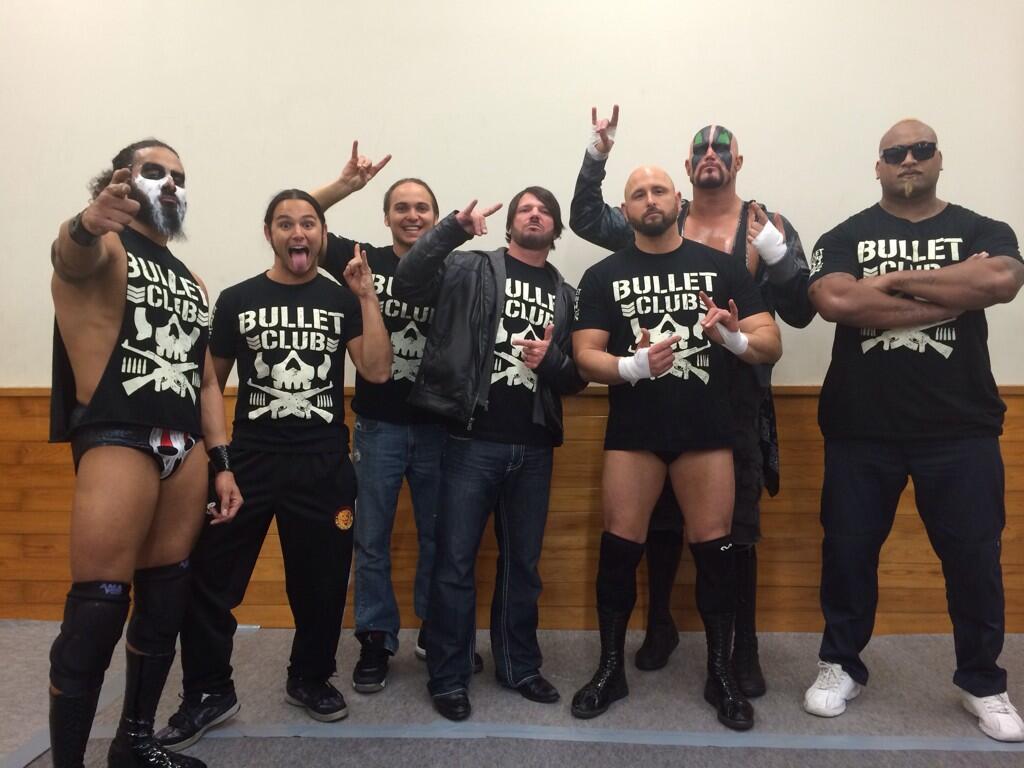 NJPW Thread - Page 2 Bkisfw_CMAEme-a