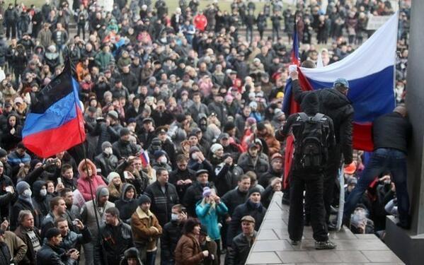 луганск сегодня сбу