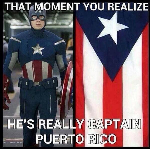 The real secret identity of Captain America http://t.co/vNJj6TmPGI