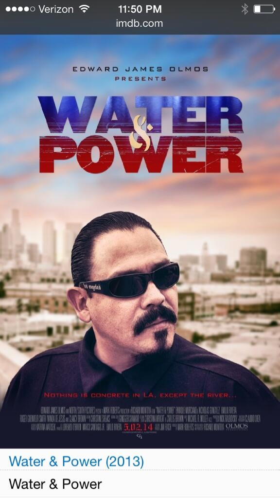 @EmilioRivera48 talks to @bradcooney1 about water&powerfilm @SonsofAnarchy @RepoRadioShow @mrt http://t.co/Gctf6OL3eG http://t.co/7XzEq7E4VD