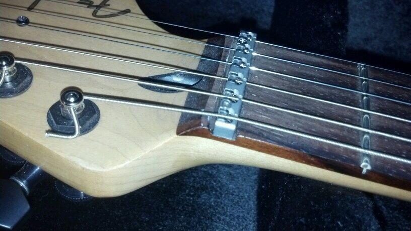 Phenomenal Thoughts On Fender Lsr Nut For Strat Wiring 101 Mecadwellnesstrialsorg