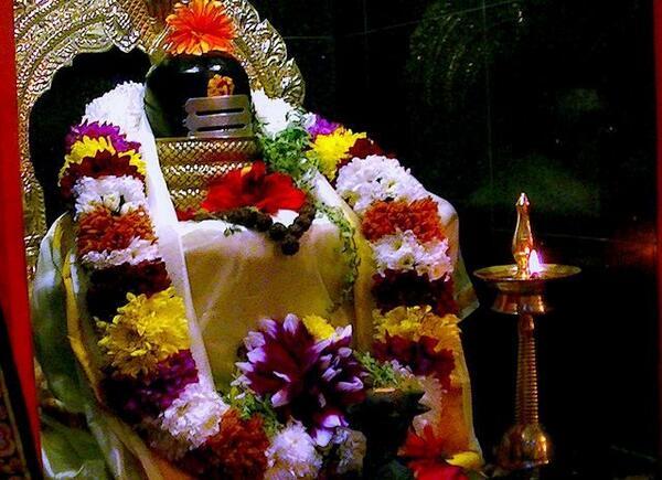 Sa Tamil Unity On Twitter Kaalai Vanakkam Good Morning Have