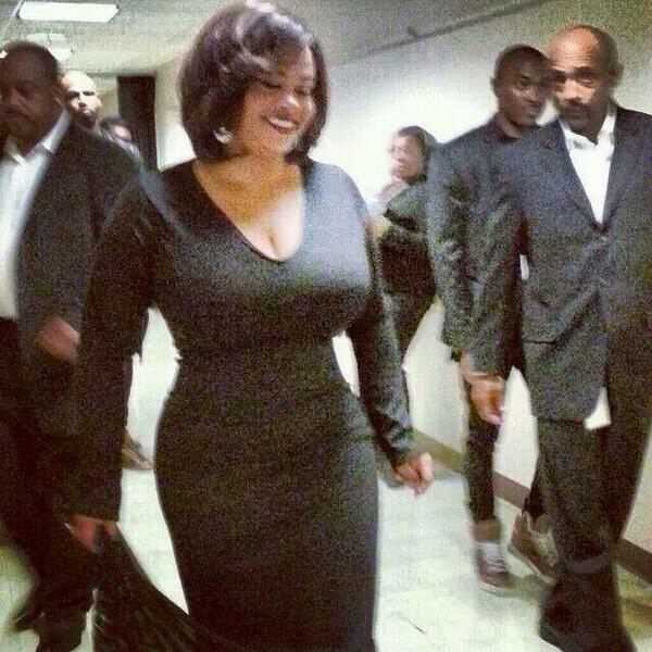 My goodness. Great pic @missjillscott http://t.co/XZPiDRBTA3
