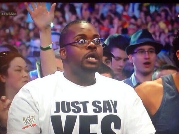 Image result for undertaker streak ends