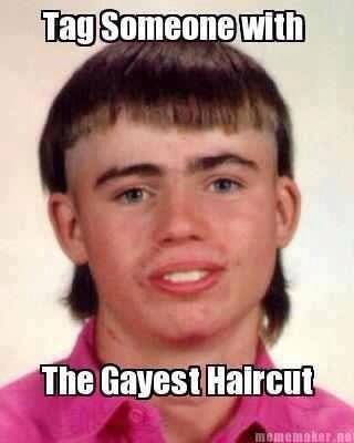 Robbie Allaf On Twitter Whalan333 Axiak84 Hair Jokes Yours Is