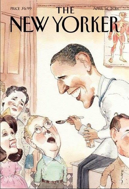 Cover of the New Yorker GOP will have a sad! http://t.co/1hrKNYVVjH