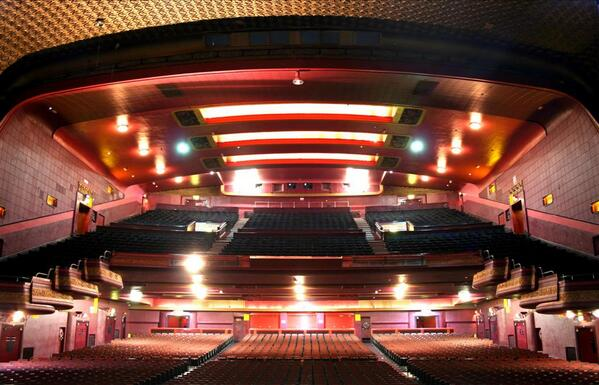O2 apollo manchester on twitter staceysk8tsx 2nd row in for 02 academy balcony