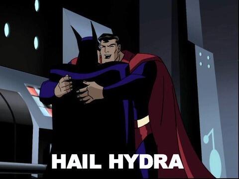 #HailHydra http://t.co/BlOpyzwZBp