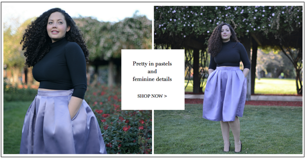 Shop new arrivals now! http://t.co/RzvYznca0k #plussizefashion #plussizeclothing #plussizestyle http://t.co/SRiZKnW8ID