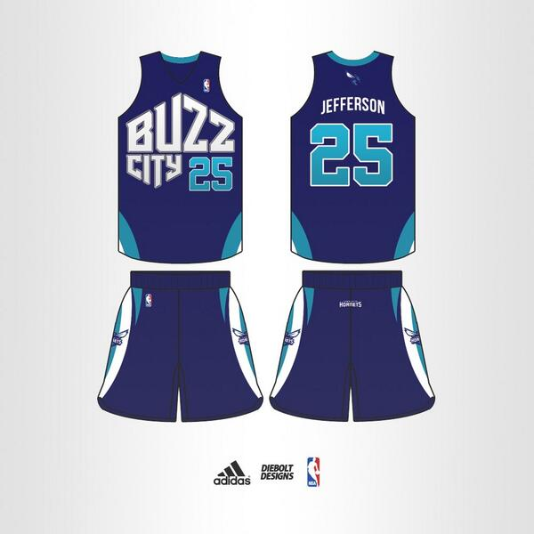 new style 88eab 60f75 Bring Back the Buzz on Twitter: