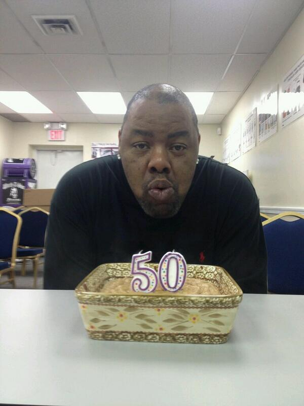 IT'S MY BIRTHDAY 2MORRO! !! http://t.co/aKfq1jZRWT