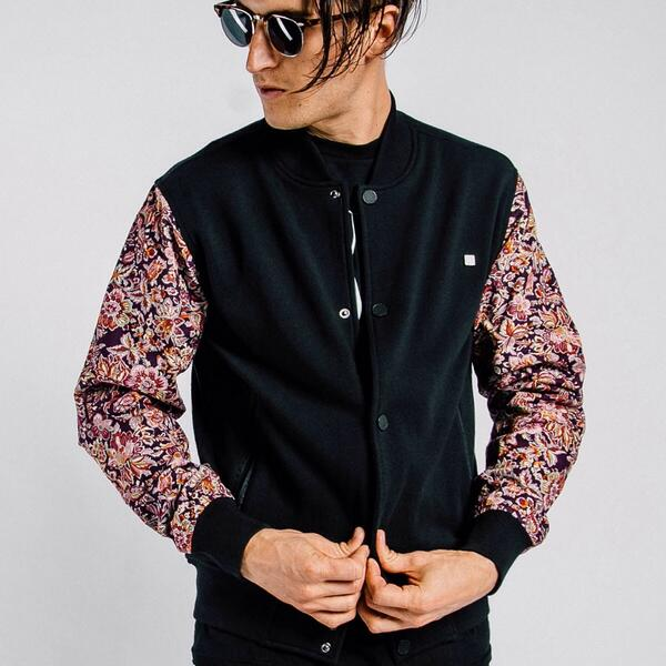 Wrench Jacket | Now Available! http://t.co/MstV3auNbw