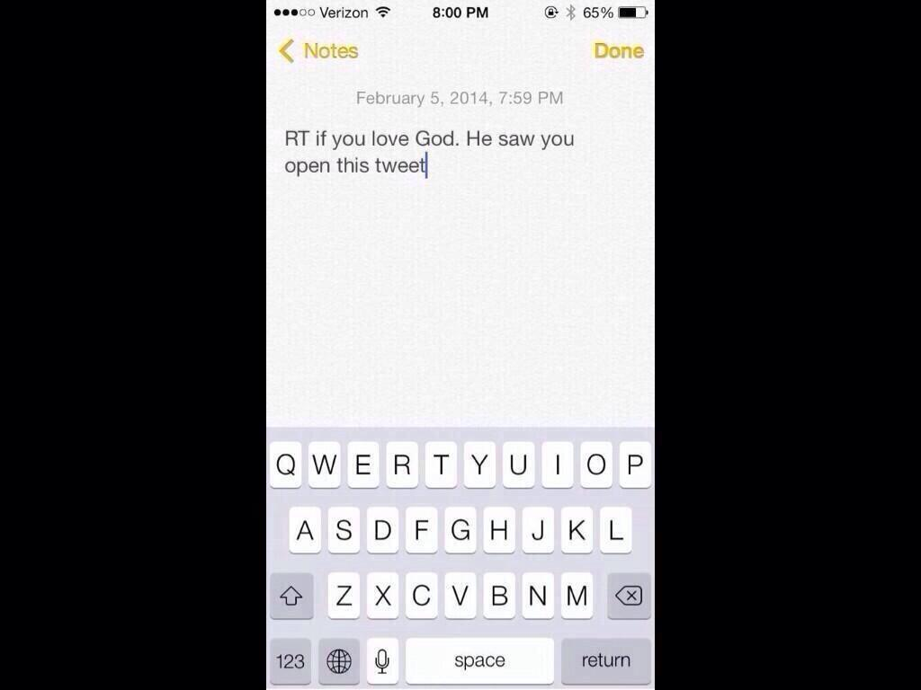 RT @OfficialNuk93: iPhone 6 is finally dropping ? http://t.co/zOAZJvYbLp