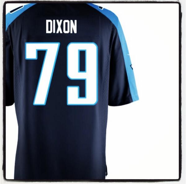 """@Steiny31: @MarcusDixon94 Rocking the 79 I hear?! That's what's up gotta cop that jersey! http://t.co/apaszRo8Jl""yeah that's me bro"